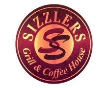 Sizzlers Logo