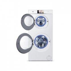 Haier HW120-1558 Washing Machine - Price, Reviews, Specs