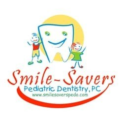 Smile Savers logo