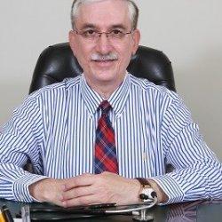 Dr. Nadeem Hayat Malik logo