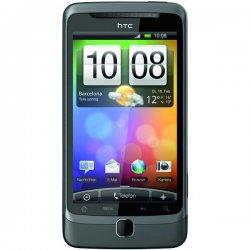 HTC Desire Z 1