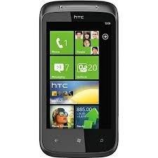 HTC 7 Mozart 4