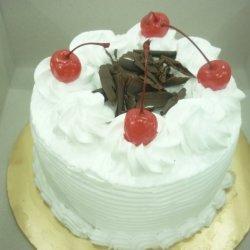 Fizan Bakery Cake