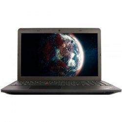 Lenovo ThinkPad-E530c Core i7 ivy