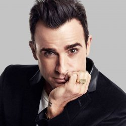 Justin Theroux 1