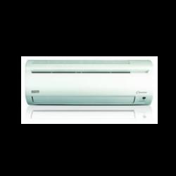 Acson Inverter A5WMY25JR 2.0 Ton Heat & Cool Split Air Conditioner