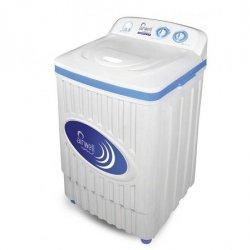 Airwell WM1001M Washing Machine - Price, Reviews, Specs