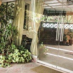 Comfort Residency A Garden