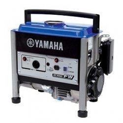 yamaha-ef1000fw-0-8-kva_9297.jpgYamaha EF1000FW 0.8 KVA
