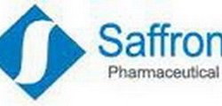 SAFFRON PHARMACEUTICALS (PVT) LTD. Logo