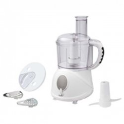enviro_xb_9003_1.jpgEnviro- XB 9003 Food Processor