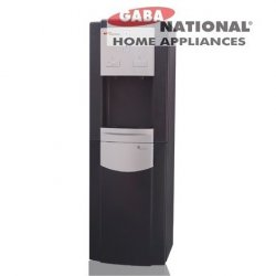 Gaba National GNW-1400 Water Dispenser- Price in Pakistan