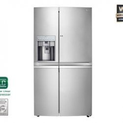 refrigerators-gr-j317wsbn-450x370-01.jpg