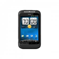 HTC Wildfire S 3