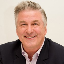 Alec Baldwin - Complete Biography