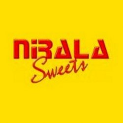 Nirala Sweets