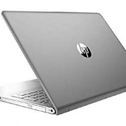 HP 15 DA0330TU Notebook Core i5 (8th Gen)