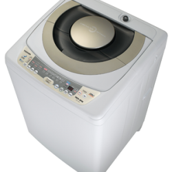 Toshiba AW-1190S - Price, Reviews, Specs