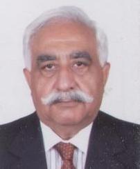 Irfan ullah khan Marwat 002
