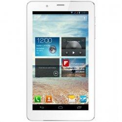 Q Mobile Tablet Q50 Front image 1