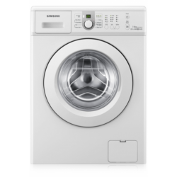 Samsung WF8558 New Automatic Washing Machine - Price, Reviews, Specs