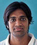 Rahat Ali - Profile Photo