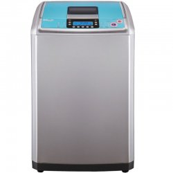 Haier HWM 80-828 Washing Machine - Price, Reviews, Specs