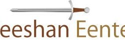 Zeeshan Enterprises Logo