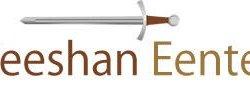 Zeeshan Enterprises Logo