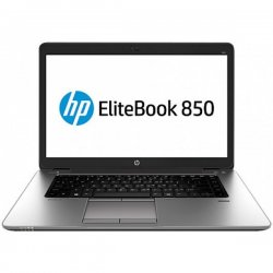 HP EliteBook-850 G2 Core i7 5th Gen
