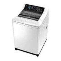 New Panasonic NA-F135A1 Washing Machine-Complete specs and Features