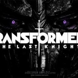 Transformers The Last Knight 15