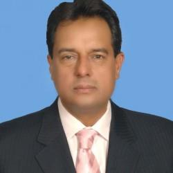 Muhammad Safdar Awan Complete Biography