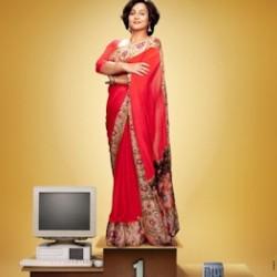 Shakuntala Devi - Full Movie Information