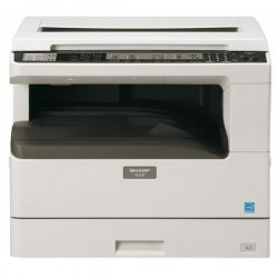 Sharp Digital Multifunctional Systems Printer - Complete Specifications
