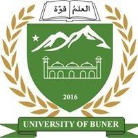 University of Buner