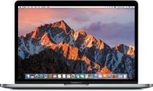 Apple MacBook Pro MPXW2HNA Core i5