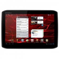 Motorola Xoom 2 Media Edition MZ607 003