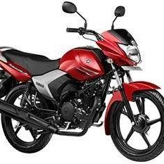 Yamaha Saluto - Price, Review, Mileage, Comparison