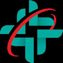 Umme Salma Effendie Hospital logo