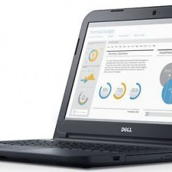Dell Latitude E3440 Core I5 3rd Gen