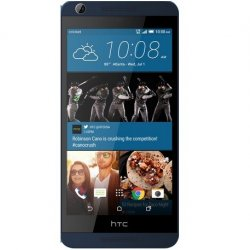 HTC Desire 626 Price in Pakistan