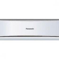 Panasonic 2 Ton 3 Star (CS/CU-YC24RKY3-1) AC