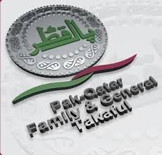 PakQatar Family Takaful Ltd