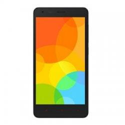 Xiaomi Redmi Pro 2 - Front View Photo