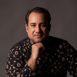 Rahat Fateh Ali Khan - Complete Naat Collections