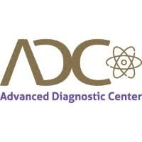Advance Diagnostic Center logo