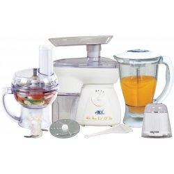 03_1386334623-500x500.jpgAnex Model AG-1050 Food Processor
