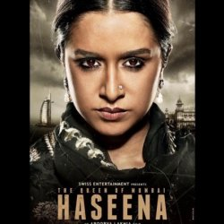 Haseena The Queen of Mumbai 2