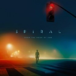 Spiral - Released date, Cast, Review